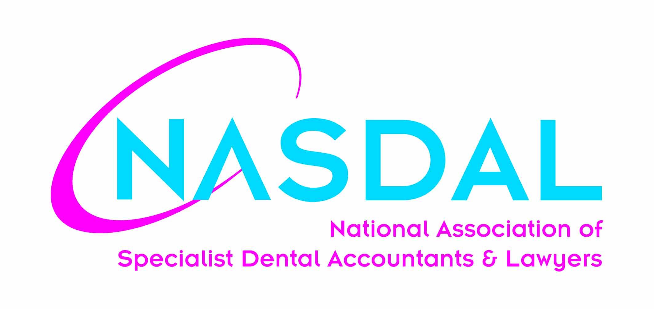 NASDAL Logo